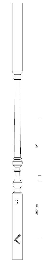 Spindle-pattern-3-outline