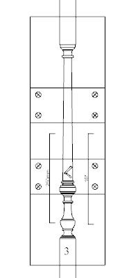 spindle-3-splitprint